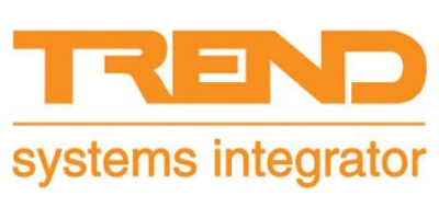 Advanced Control Solutions, a Trend Systems Integrator
