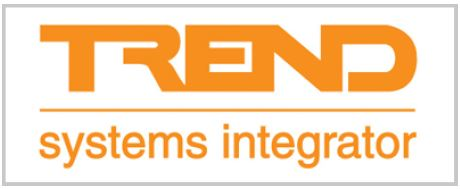 ACS Celebrates Trend Systems Integrator Status