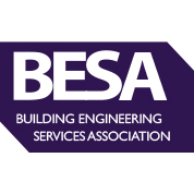 Benefits of being a Building Engineering & Services Association (BESA) member
