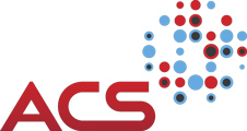 Advanced Control Solutions Logo